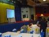 ENTERPRICE DEV. CENTER. ( EDC) PAN AFRICAN UNIVERSITY. 20TH SEPT., 2012
