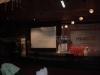 LAWMA- National Theatre